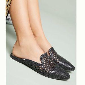 New Sam Edelman sandals size 6